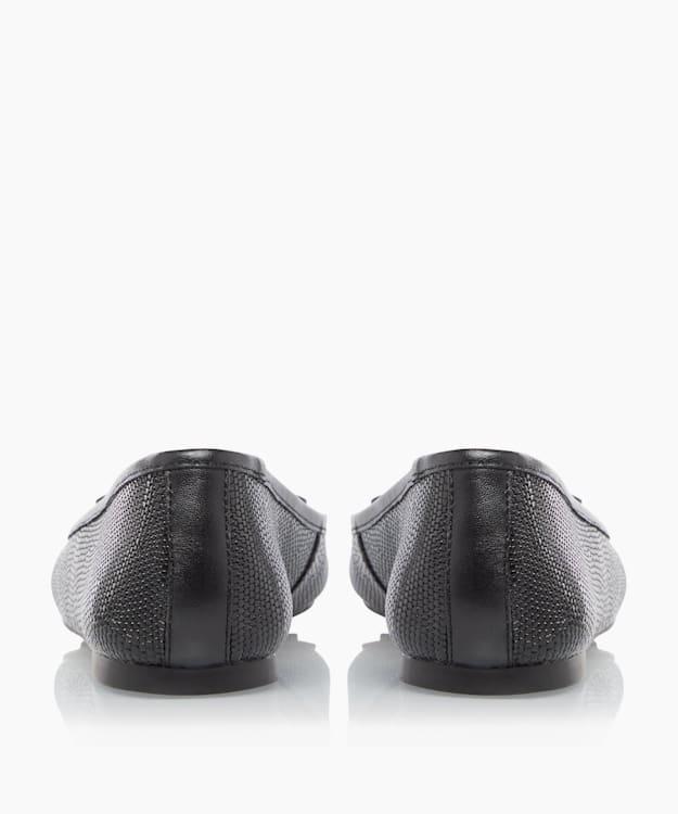 HARPAR 2, Black, medium