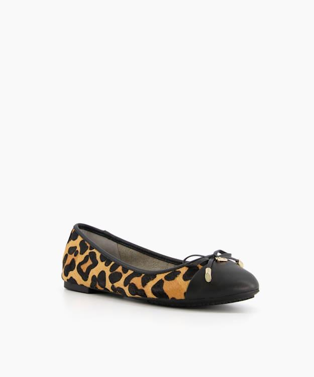 HARTLYN, Leopard, medium