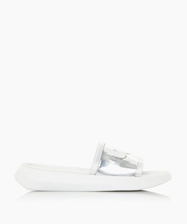 HILAMA SLIDE - White