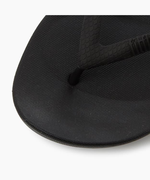 IQUSHION, Black, medium