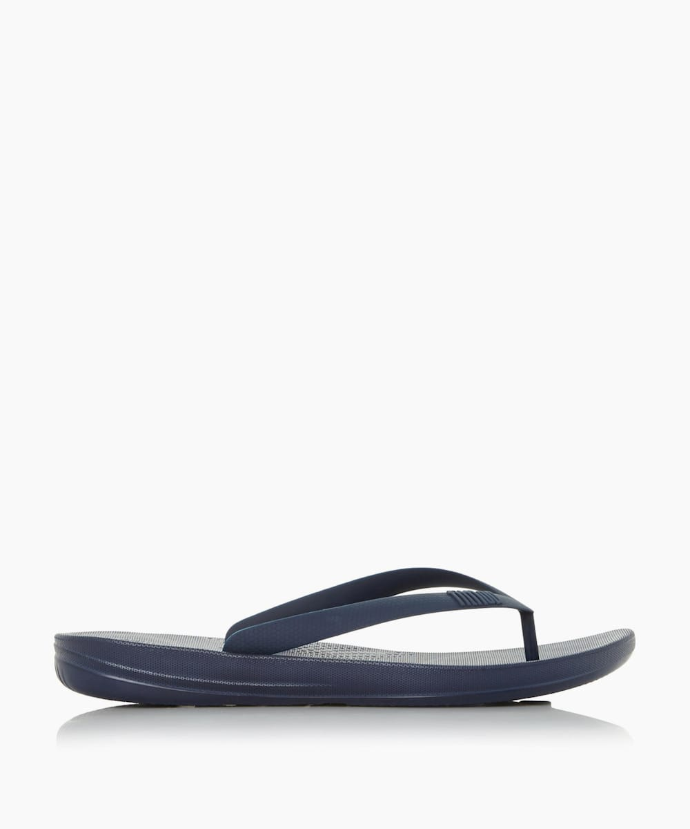 IQUSHION MENS - Navy