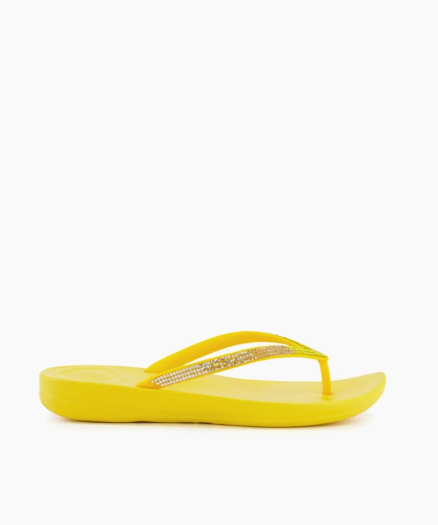 IQUSHION OMBRE - Yellow