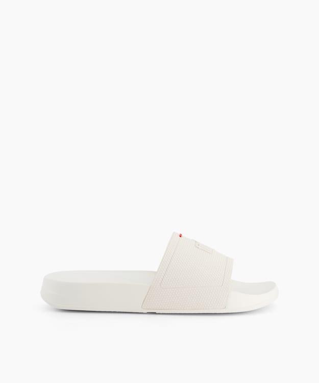 IQUSHION SLIDE - White