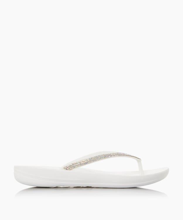 IQUSHION SPARKL - White
