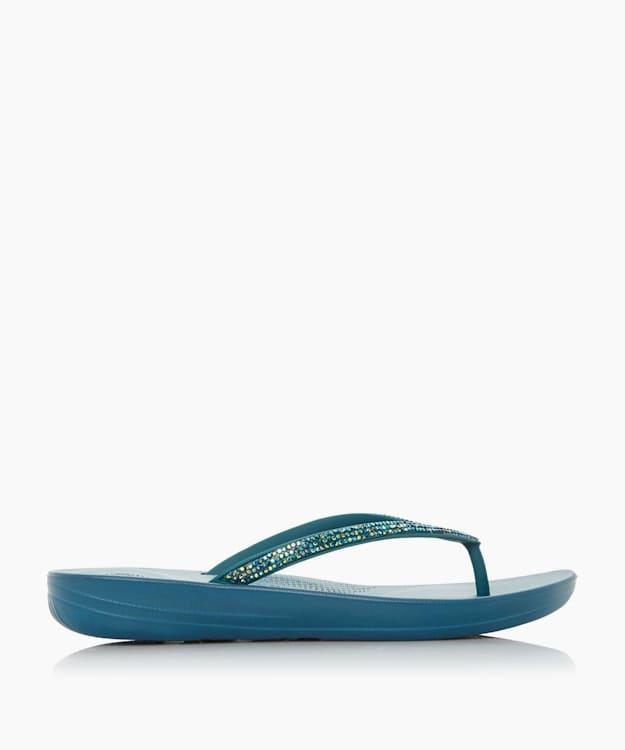 IQUSHION SPARKL - Blue