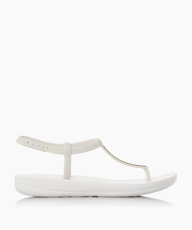 IQUSHION SPLASH - White