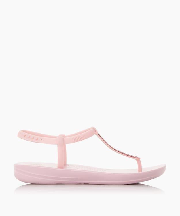 IQUSHION SPLASH - Pink