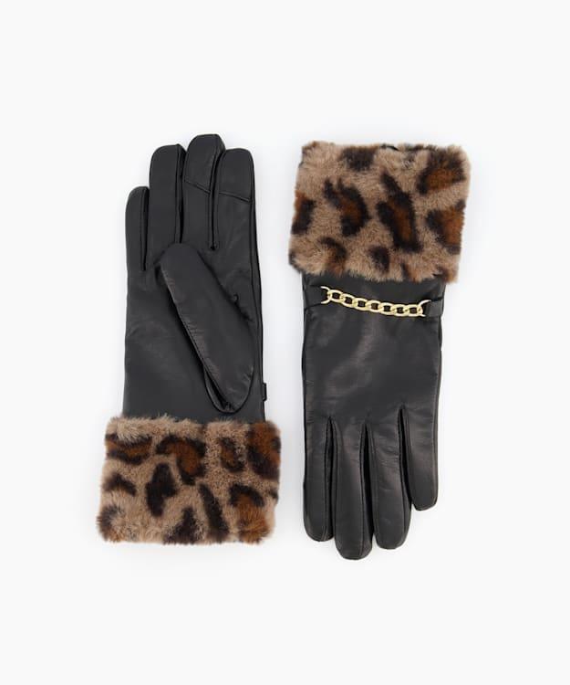 ISABEL - Leopard