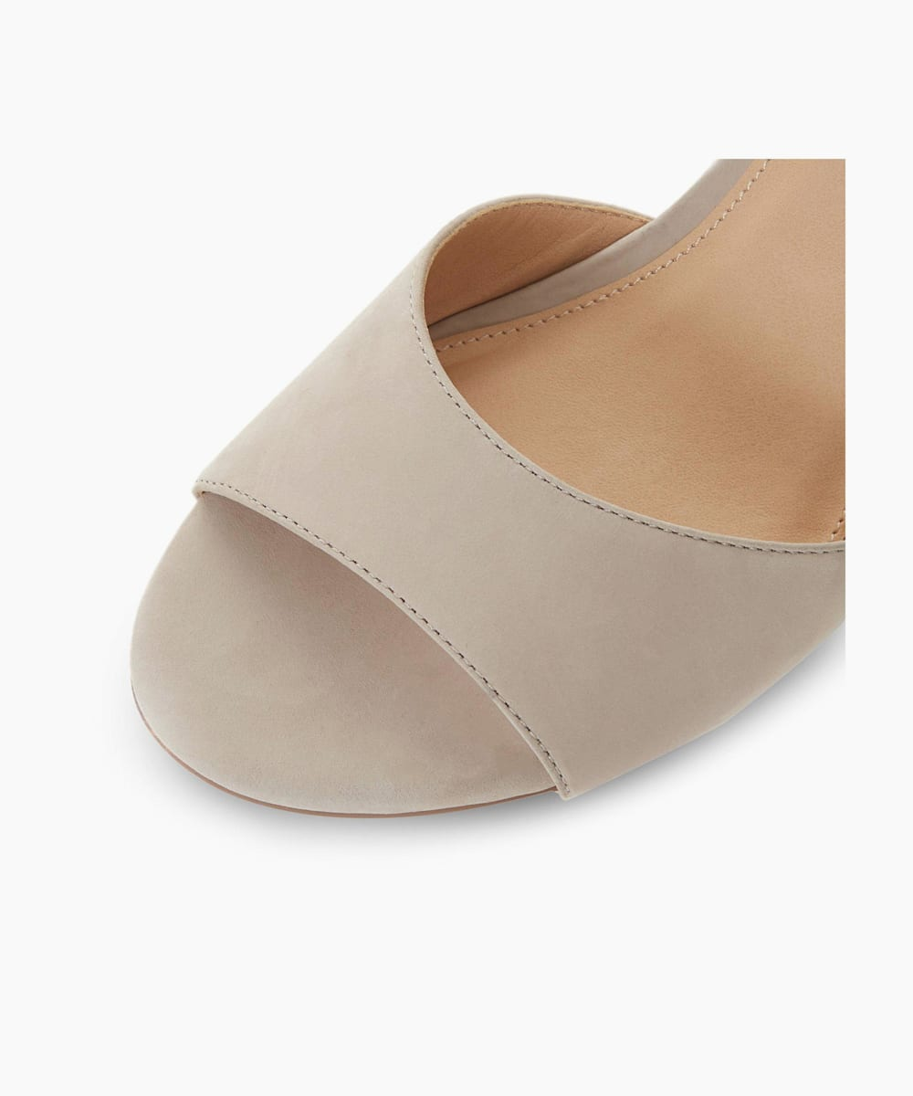 ISOBELA, Grey, medium