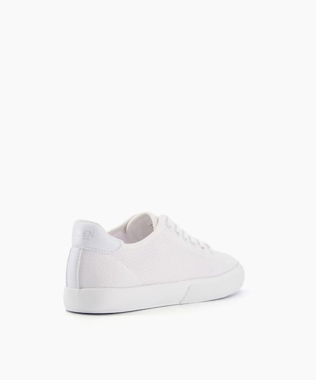 JAYLIN, White, medium