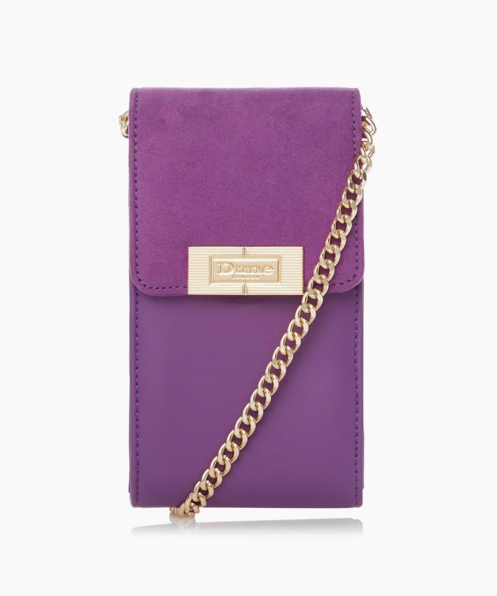 KADE - Purple