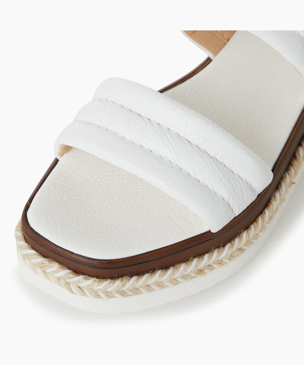 KAZZY, White, medium