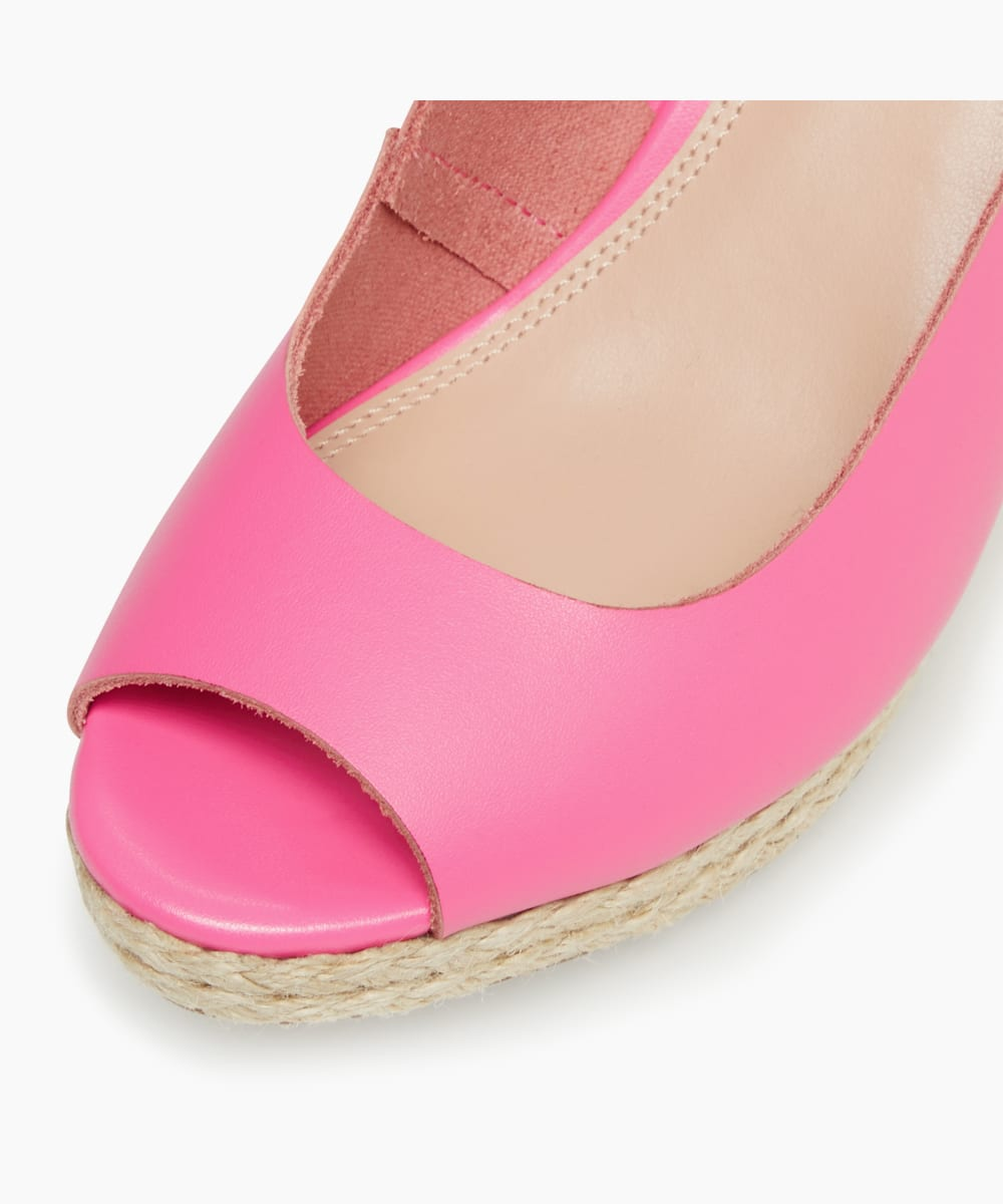 KICKS 2, Pink, medium