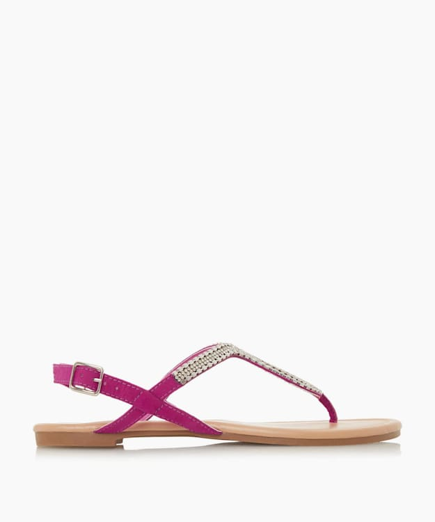 KIMMBA, Pink, medium