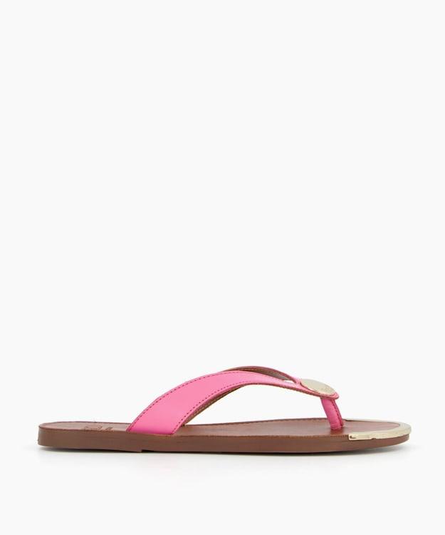 LAGOONA - Pink
