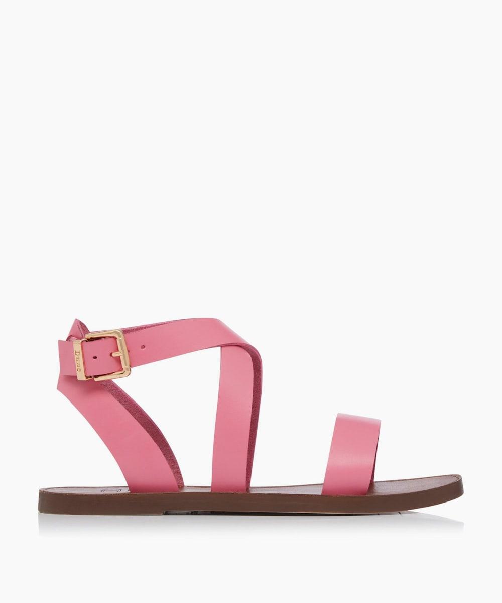 LEELS - Pink