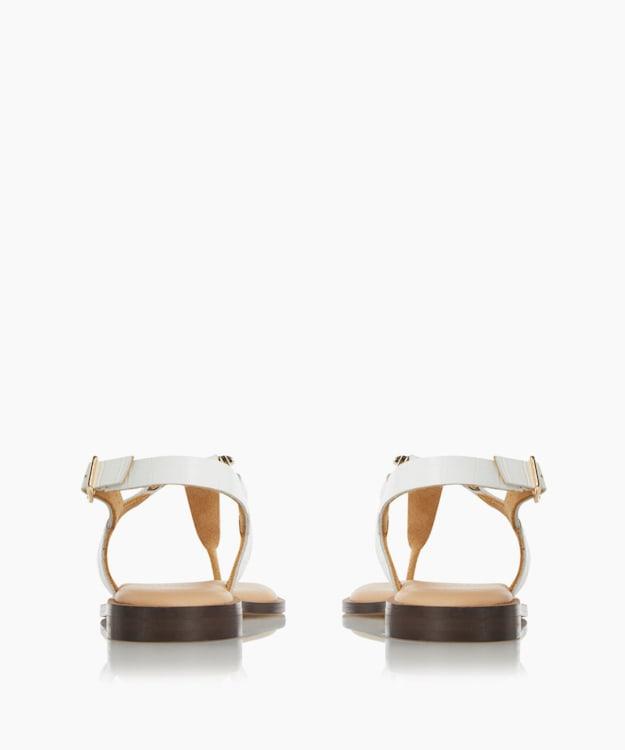 LIMBA, White, medium
