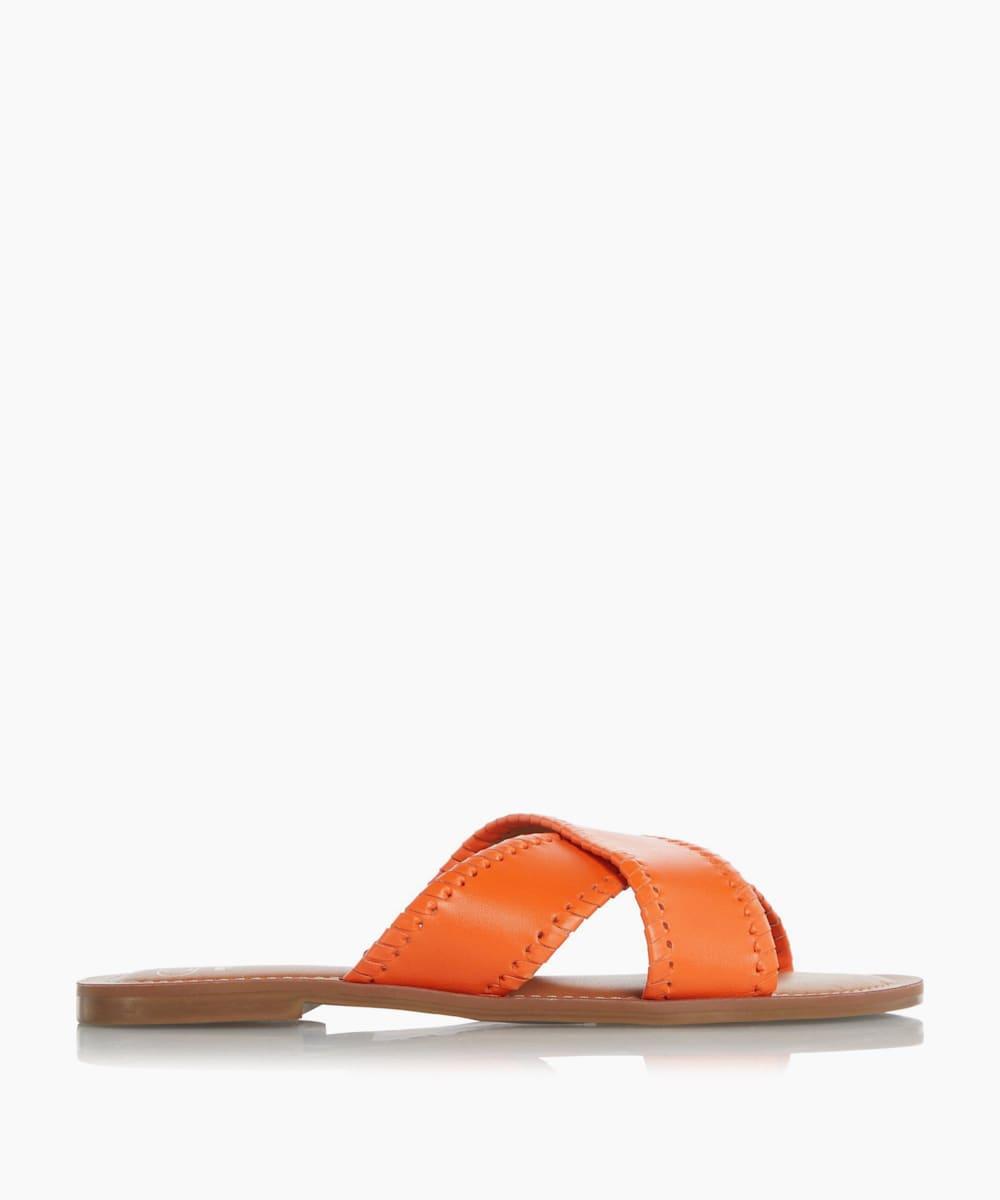 LINDSY, Orange, medium