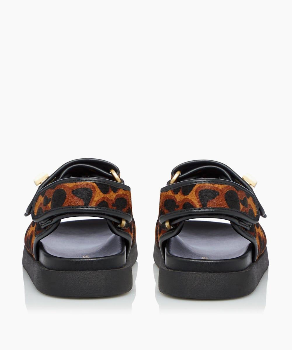 LOCKSTOCKK, Leopard, medium