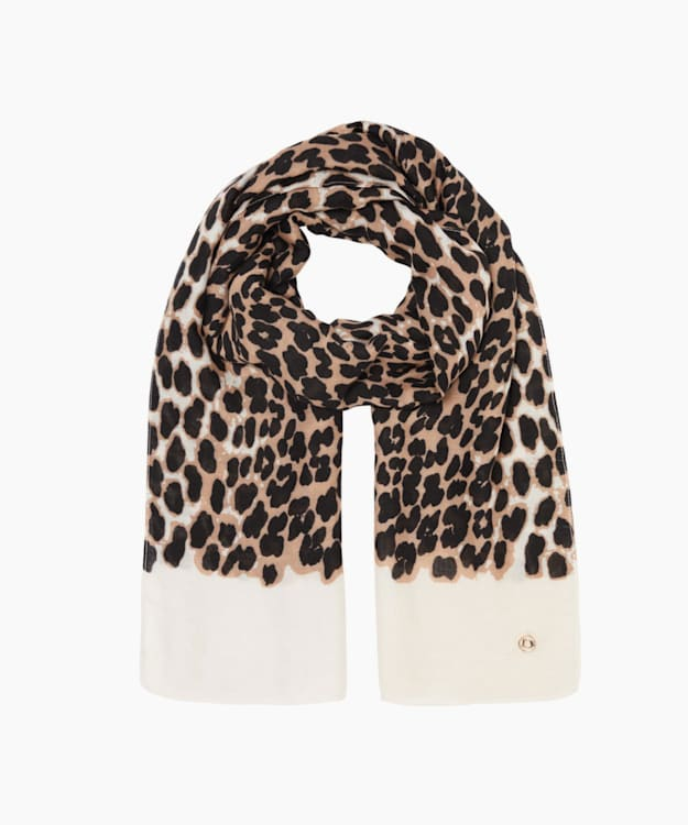 LONNIE - Leopard