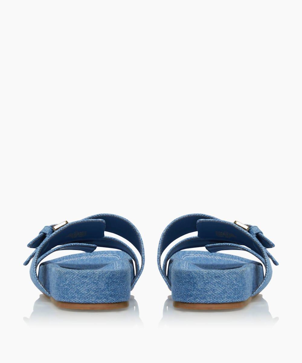 LOREN, Blue, medium