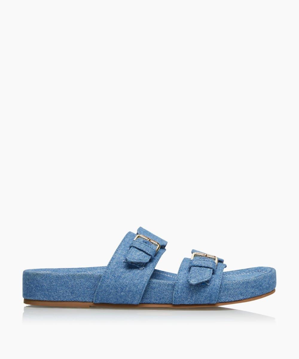 LOREN - Blue