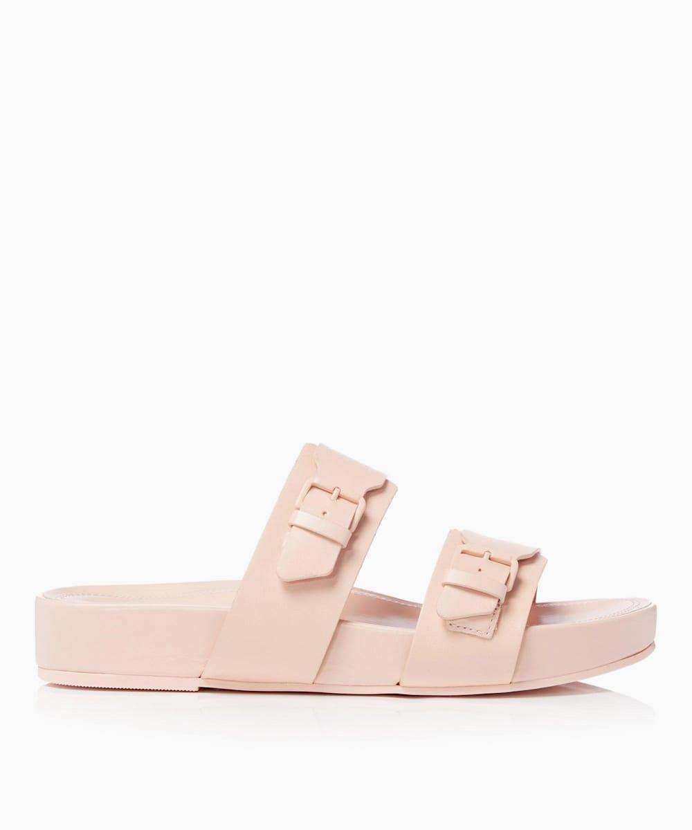 LOREN T - Pink