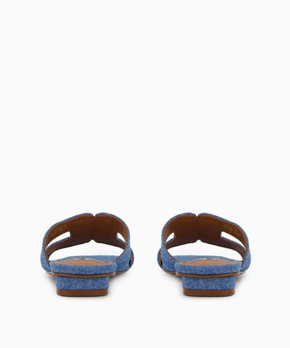 LOUPE, Blue, medium