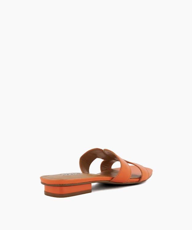 LOUPE, Orange, medium