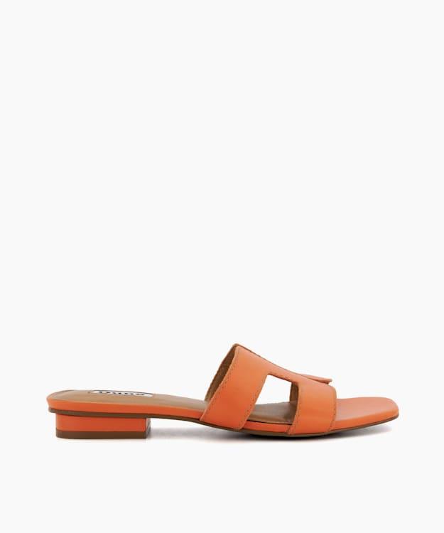 LOUPE - Orange