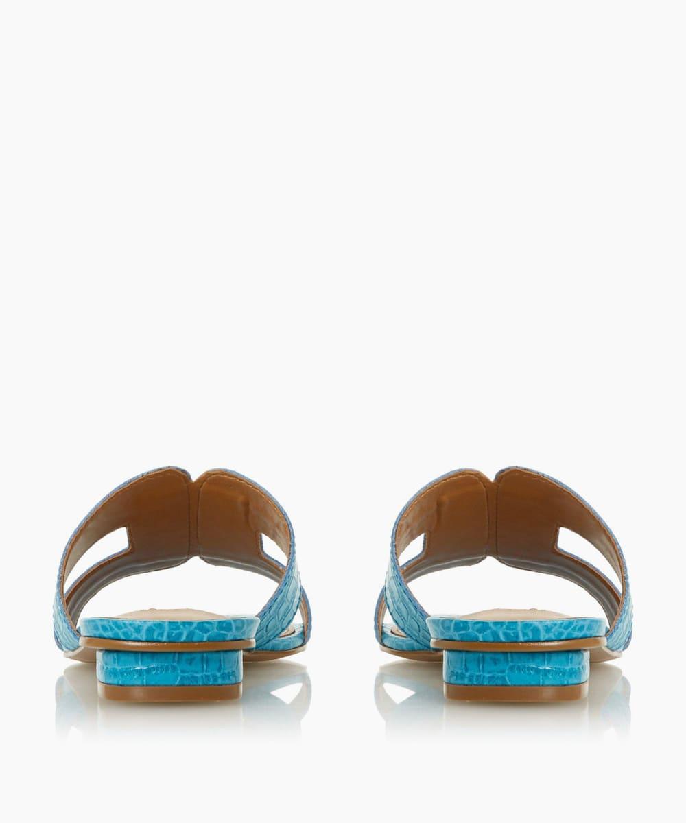 LOUPE, Turquoise, medium