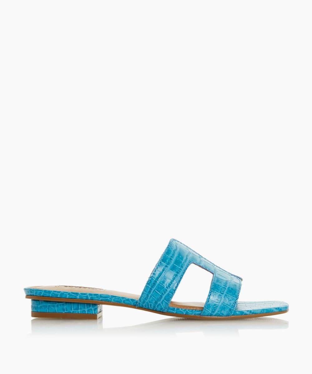 LOUPE - Turquoise