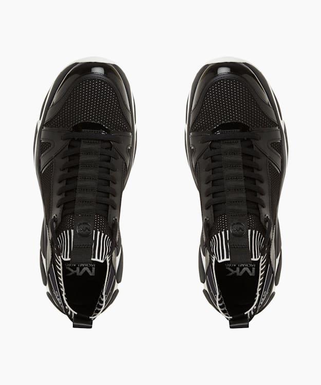 LUCAS 2, Black, medium
