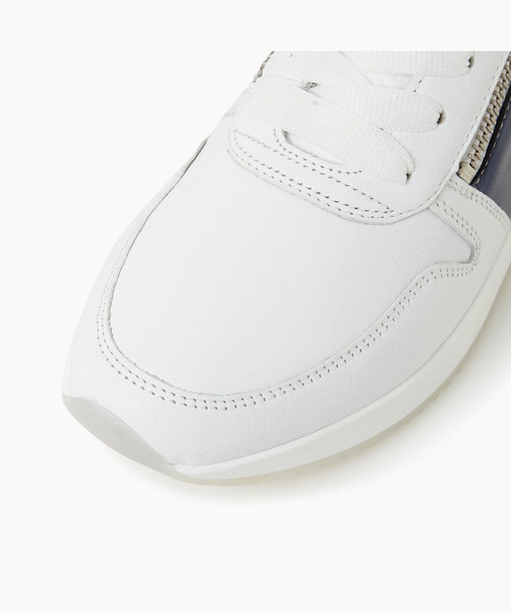 LULEA, White, medium