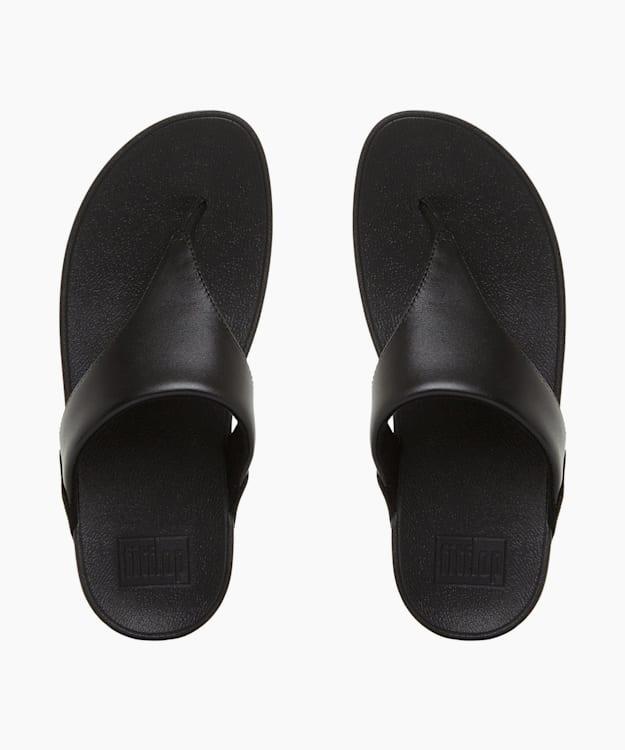 LULU, Black, medium