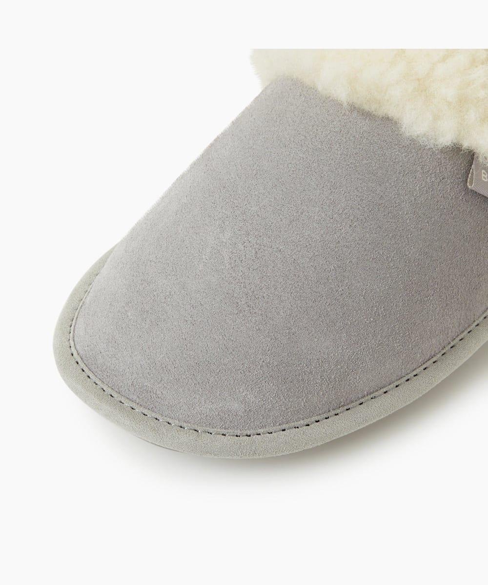 LYDIA1, Grey, medium