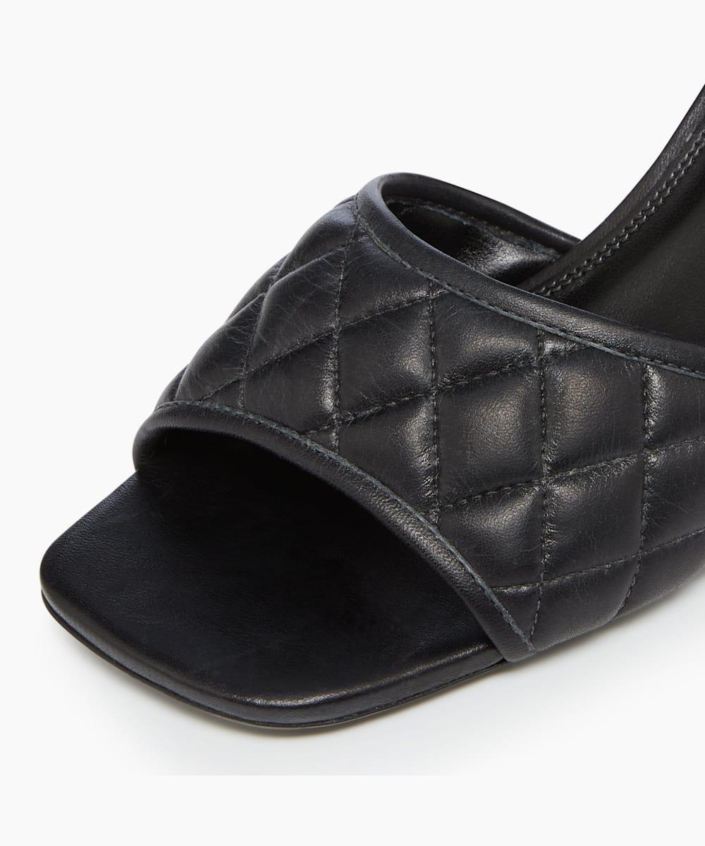 MAISON, Black, medium