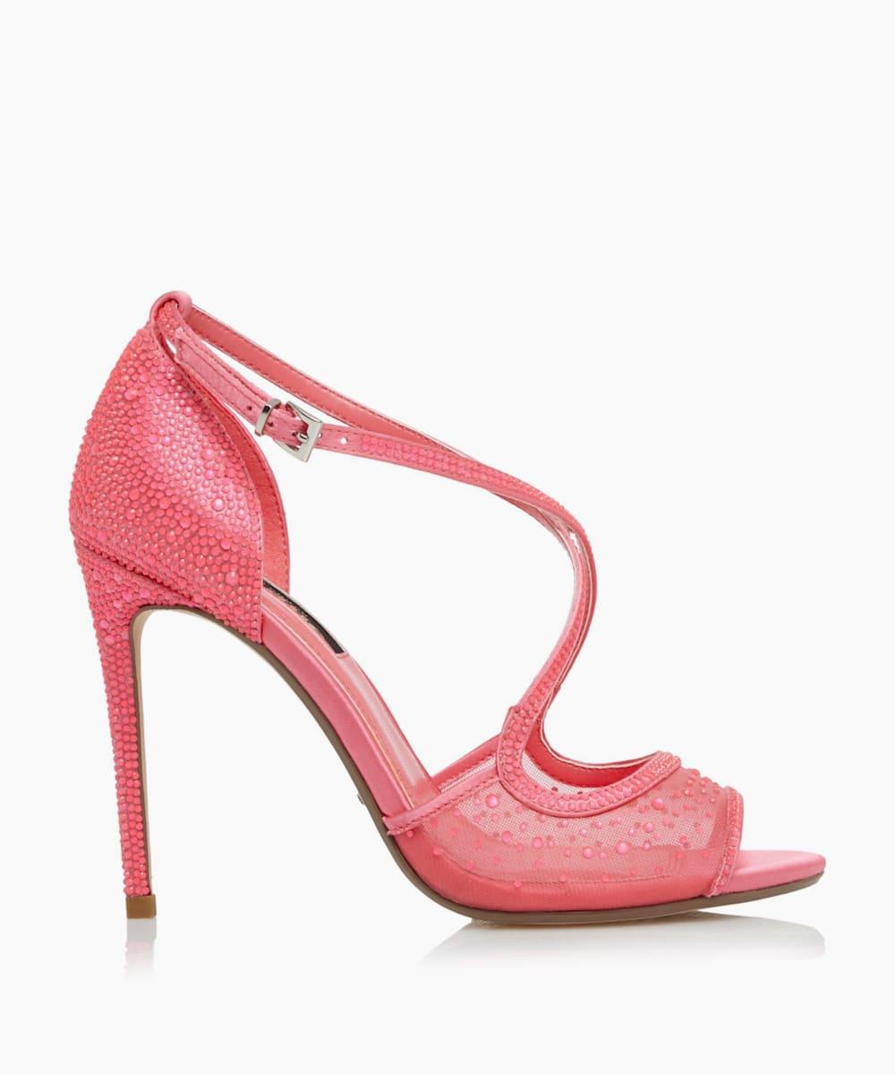 MARHKLES - Pink