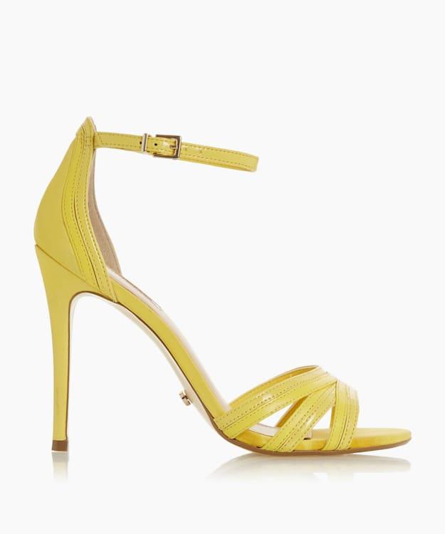 MARIKA, Yellow, medium