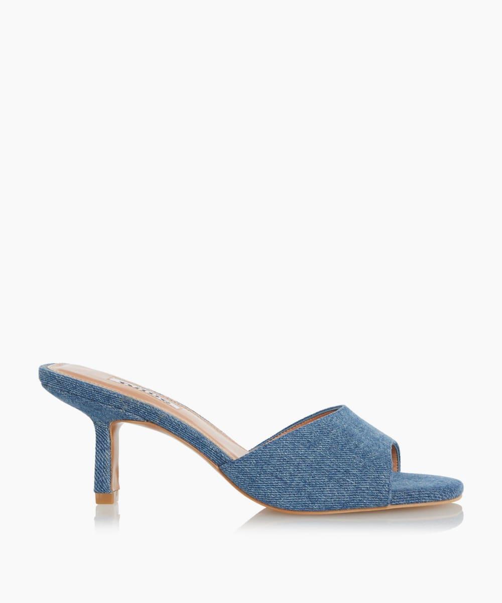 MARNIE - Blue