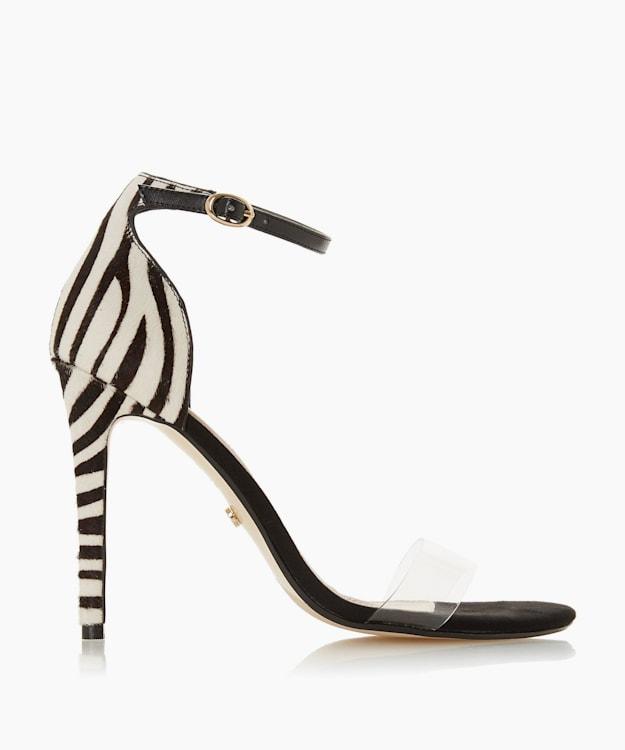 MARQUEE, Zebra, medium