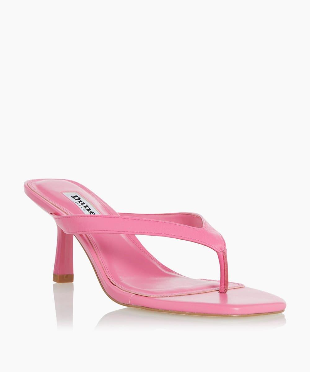 MARSA, Pink, medium