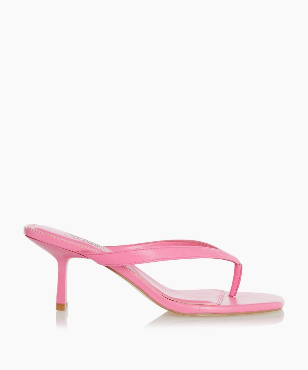 MARSA - Pink