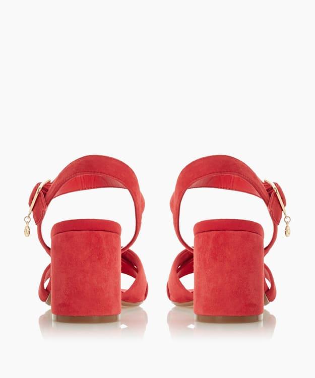 MEGZ, Red, medium