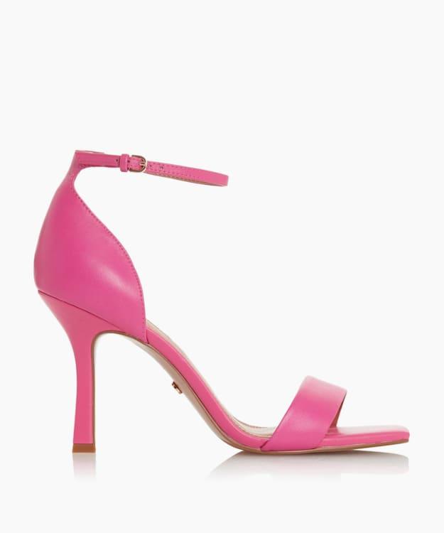 MERI T - Pink