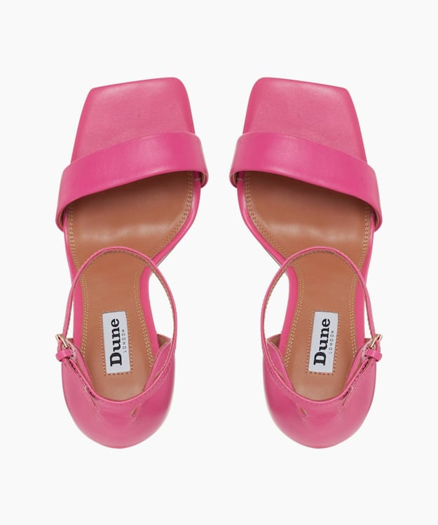 MERI T, Pink, medium