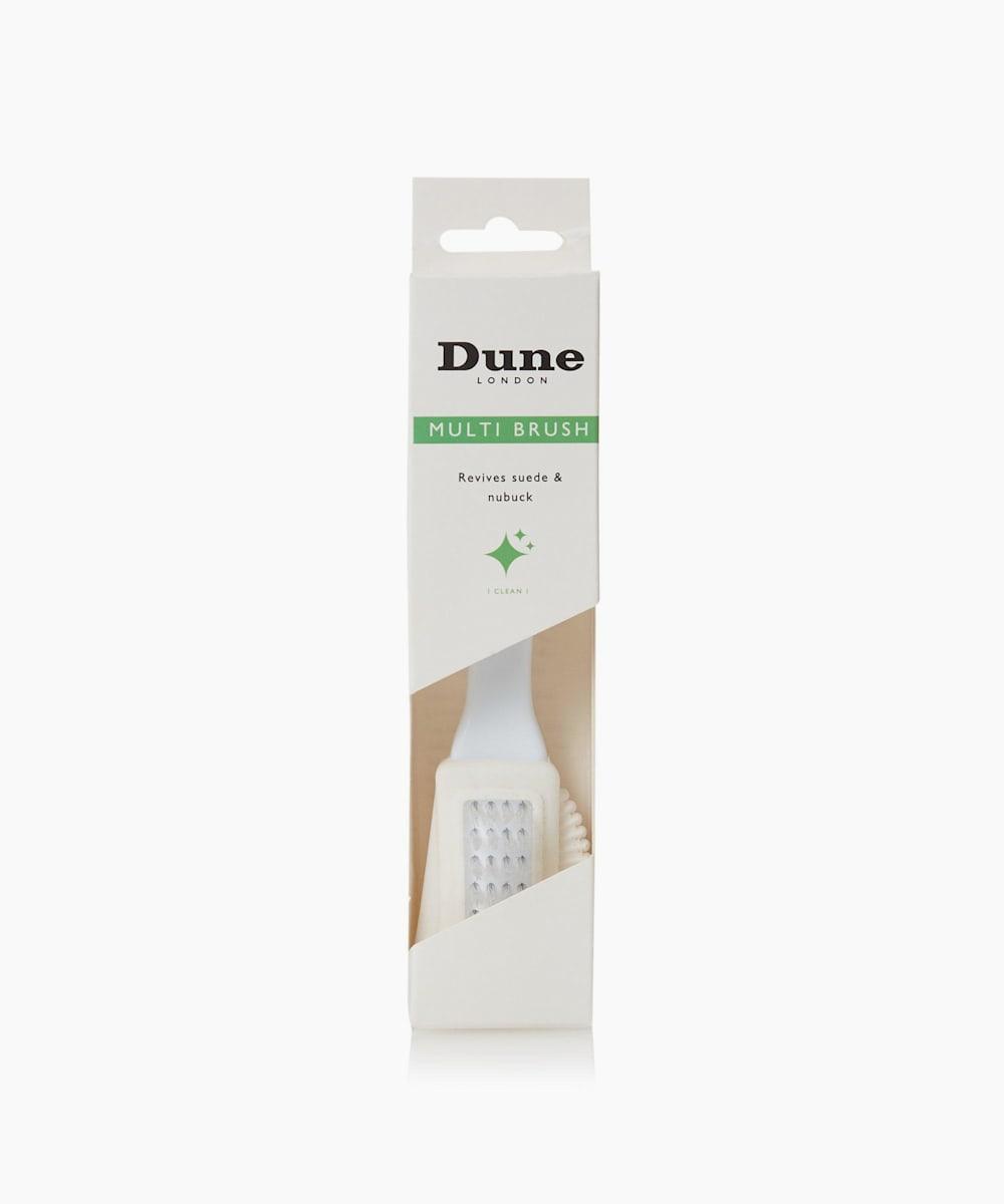 MULTI BRUSH - White