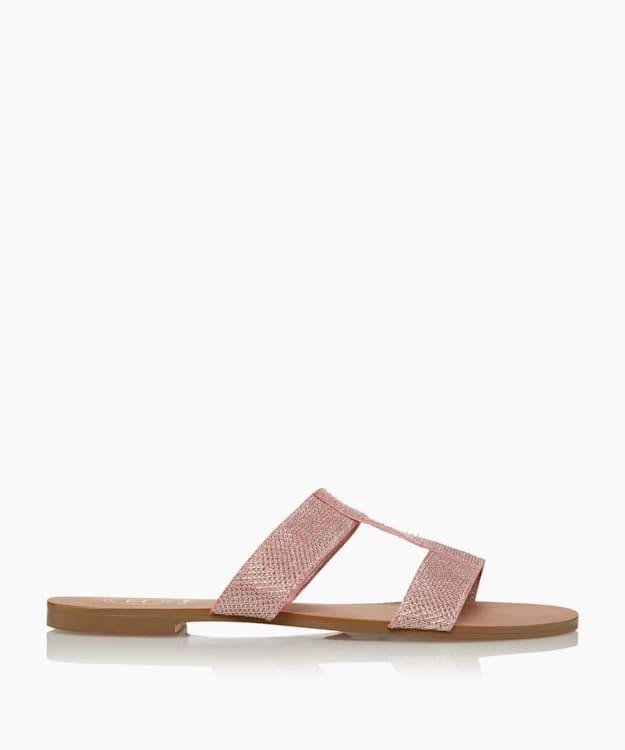 NARINDAS - Pink