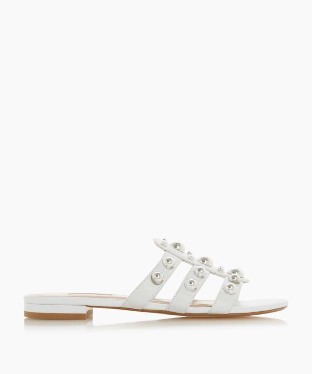 NELL - White