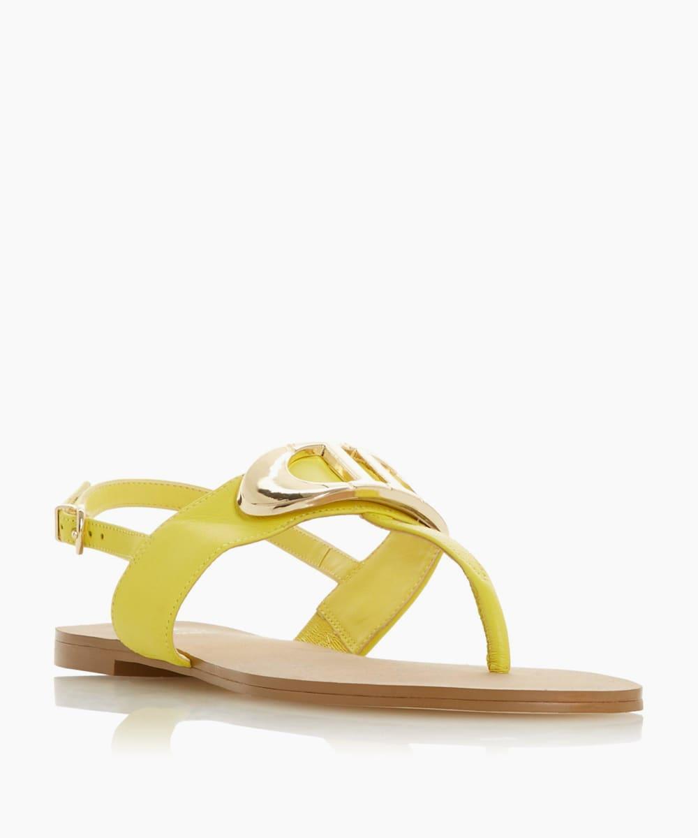 NEONA, Yellow, medium